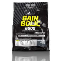GAIN BOLIC 6000 - 1000g