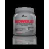 REDWEILER - 480g