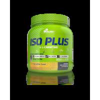ISO PLUS POWDER - 700g