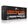CREATINE MEGA CAPS - 120 cap.