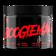 BOOGIEMAN - 300g
