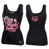 Tank Top Original 90 - Women's