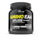 AMINO EAA XPLODE POWDER - 520g