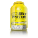 GOLD BEEF PROTEIN - 1800g