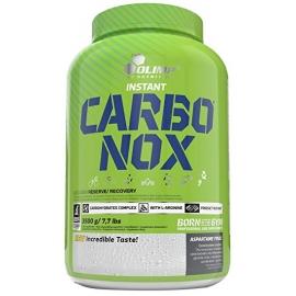 CARBO-NOX - 3500g