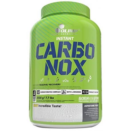 CARBO-NOX - 1000g