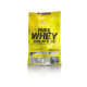 PURE WHEY ISOLATE 95 - 600g