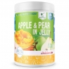 APPLE & PEAR IN JELLY - 1kg