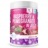RASPBERRY & POMEGRANATE IN JELLY 1kg