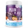 PLUM IN JELLY - 1kg