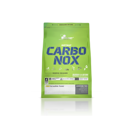CARBO-NOX - 1000g