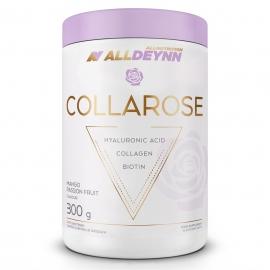 COLLAROSE - 300g