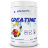 CREATINE MUSCLE MAX - 500g