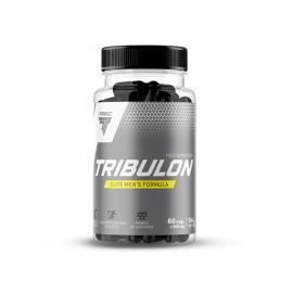 TRIBULON - 60 CAP