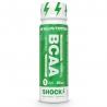 BCAA SHOCK SHOT - 80ml