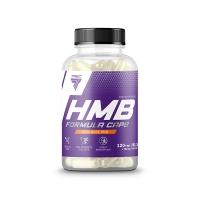 HMB FORMULA - 120 CAP