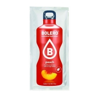 BOLERO - 9g