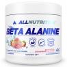 BETA ALANINE - 250g