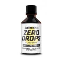 ZERO DROPS - 50ml