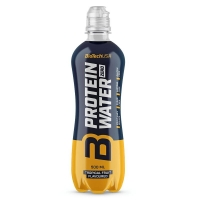PROTEIN WATER - 500ml