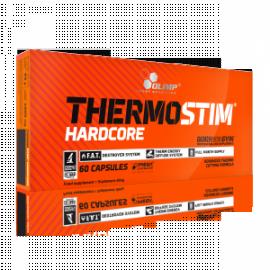 THERMOSTIM HARDCORE - 60 CAP