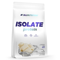 ISOLATE PROTEIN - 908g