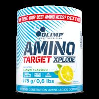 AMINO TARGET XPLODE - 275g