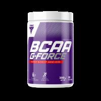 BCAA G-FORCE - 300g