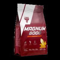 Gainer MAGNUM 8000 - 1000g