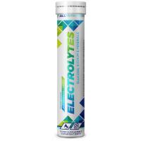 ELECTROLYTES - 20 TAB.