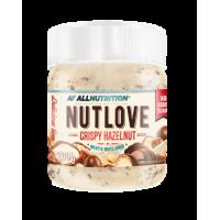 NUTLOVE COCO CRUNCH - 200g