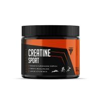 CREATINE SPORT - 300g