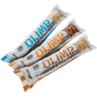 PROTEIN BAR - 64g 1 psc.
