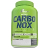 CARBO-NOX - 3500g