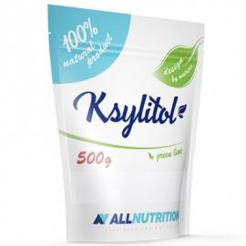 KSYLITOL - 500g