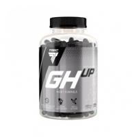 GH UP - 120 CAP.