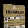 HEPAPLUS SPORT EDITION - 30 CAP.