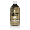 MCT OIL - 400ml