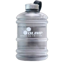 JUG BOTTLE - 2,2 L