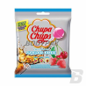 LOLLIPOPS CHUPA CHUPS ZERO SUGAR 1 BAG