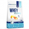WHEY DELICIOUS PROTEIN - 700g