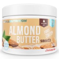 ALMOND BUTTER - 500g