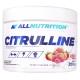 CITRULLINE - 200g