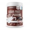 PUDDING CHOCOLATE - 500g