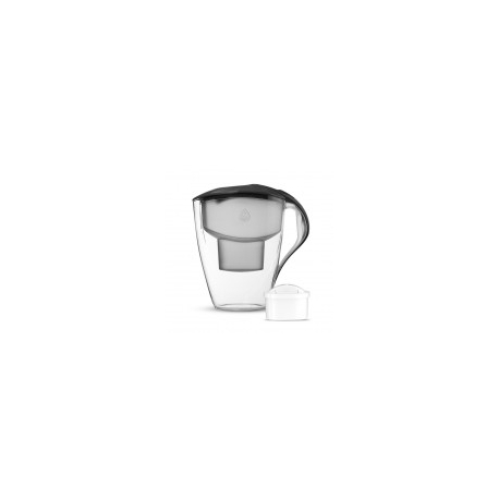 ASTRA UNIMAX 3 L LED - WHITE WATER JUG