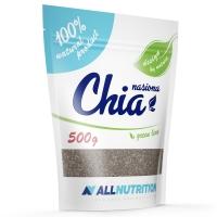 CHIA - 500g
