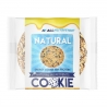 NATURAL COOKIE - 60g