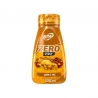 SYRUP ZERO APPLE PIE - 500ml