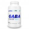 GABA - 120 CAP.