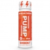 PUMP SHOT - 80ml